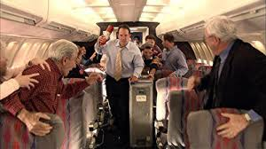 flight 93 the movie
