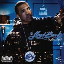 Lloyd Banks - Cake