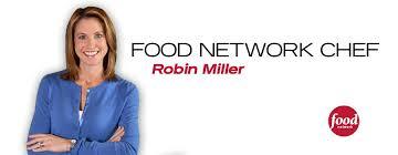 network chef