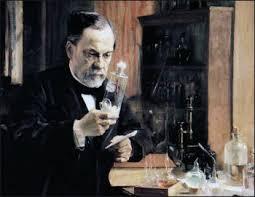 ������ ���������.. Alfred-Nobel.jpg