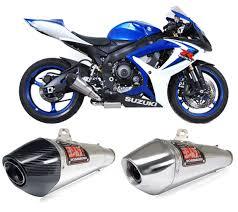 motorcycle muffler design