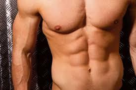 mens exercises