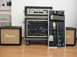 guitar rack systems