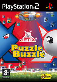 jetix game