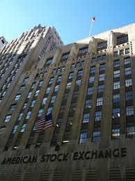 american stock photos