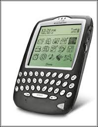 6710 blackberry