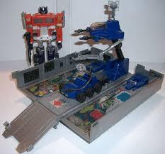 1980s toy