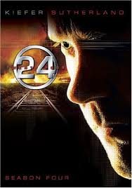 24 hours season 4