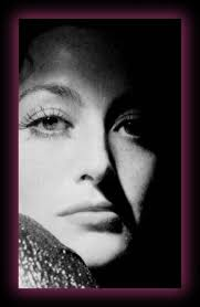 A Joan Crawford Encyclopedia
