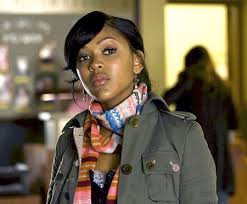 meagan good films