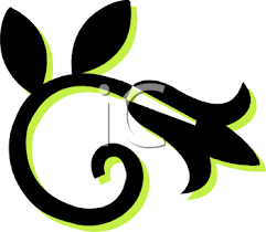 graphic clip art