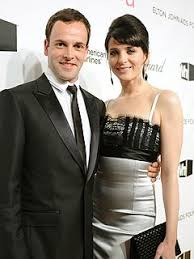 michele hicks pictures