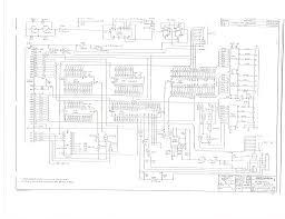 digital schematics