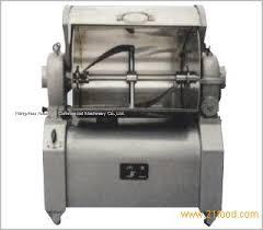 flour mixers