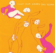 clap your hand and say yeah