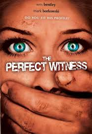 the perfect witness movie