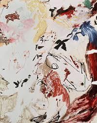 don van vliet painting