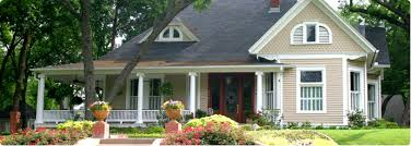 home exterior paint colors