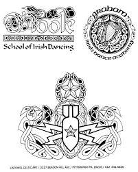 celtic logos