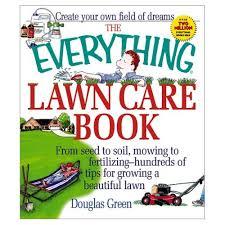 care books