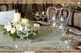 restaurants wedding