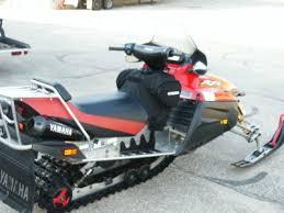 2004 yamaha rx1