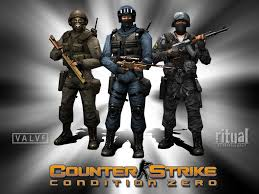 counter strike cz