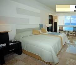 hotel viva beach
