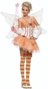 evil fairy fancy dress