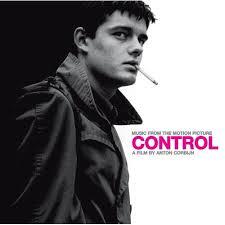 control soundtrack