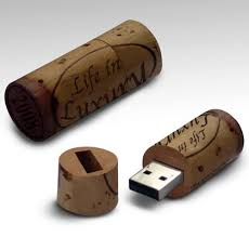 cool usb key