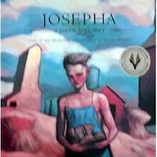 josepha