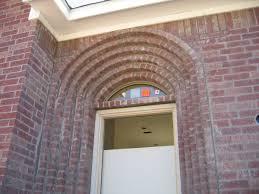 brickwork pictures