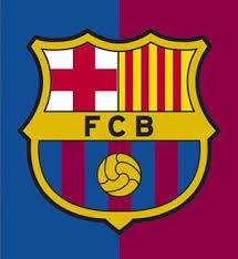 barcelona football club pictures