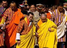 external image Bhutan%2BCrowns%2BWorld%2BYoungest%2BMonarch%2BMLWNZPRGBD_l.jpg