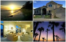california houses for sale