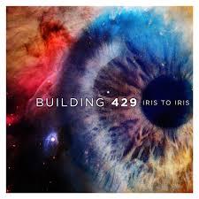 building 429 iris to iris