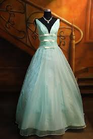 light green bridesmaid dress