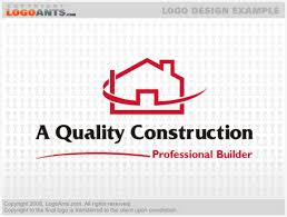 construction logos images