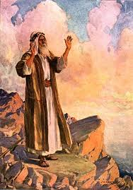 moses pictures