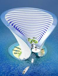 new dubai hotels
