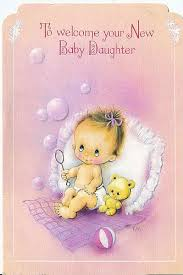 greeting cards for baby