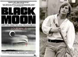 black moon malle