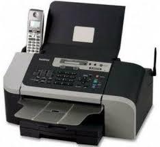 photo copy printer