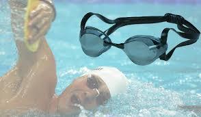 speedo swedish goggles