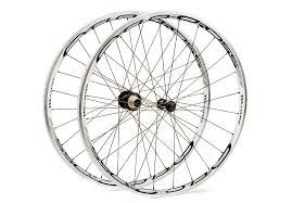cyclo cross wheels