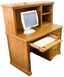 computer desk pictures