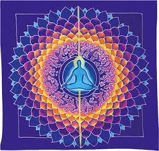 meditation pictures