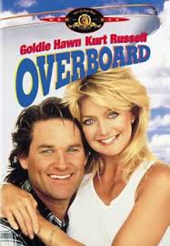 overboard the movie