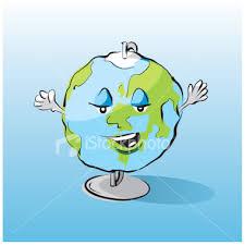 earth character